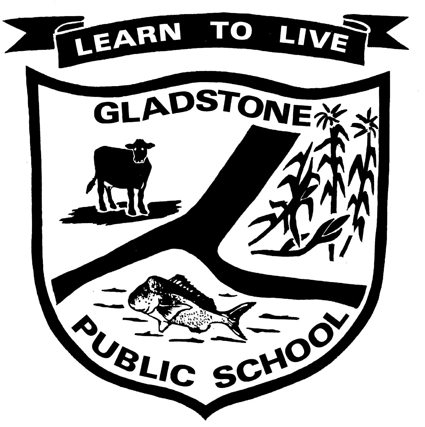 personal development, health and physical education - gladstone